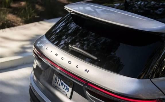哪个汽车品牌最受欢迎?特斯拉再次位居榜首