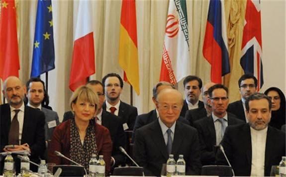 伊核协议重启谈判将面临漫长过程,或引入欧盟作为协调