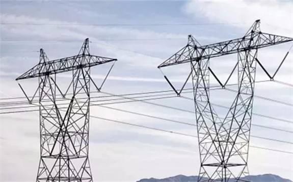 倡导工业领域电力需求侧管理 工信部加快推进工业节能减排