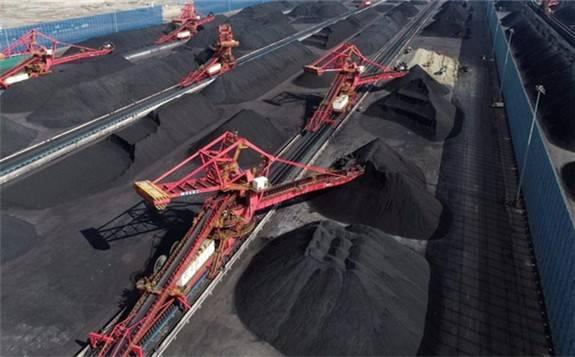 """煤价""""疯长""""?有钱也买不到煤?"""