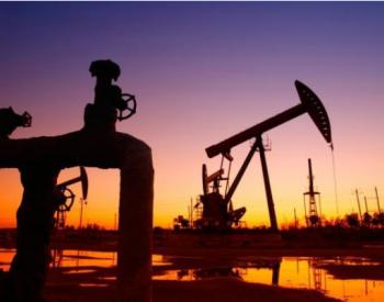 由于气候因素导致油价上涨