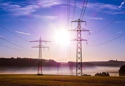 南非将实施全国范围二级限电措施