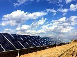 国家电网和中石化系统成立首家合资公司