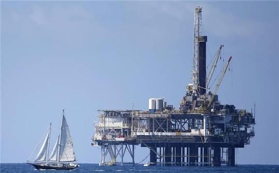 2020年秘鲁石油产量同比下降33%