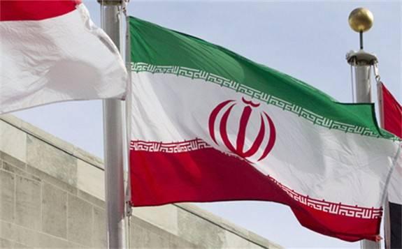 美称将同包括伊朗在内各方就伊核问题谈判 中方欢迎各方展示积极姿态