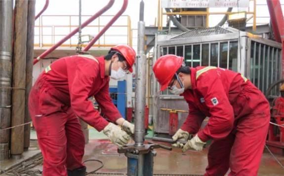 中国石油西南油气田公司进军新能源!