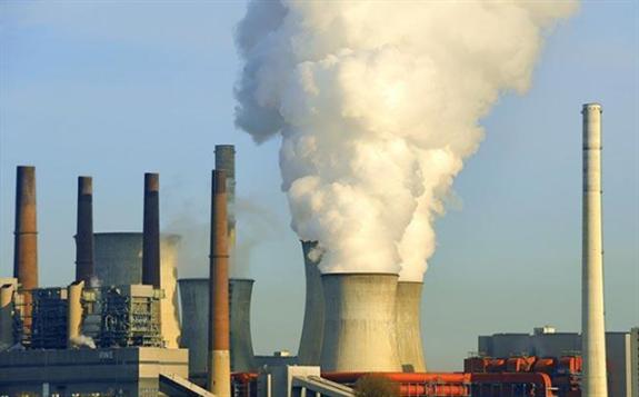 碳中和并不意味着化石燃料的完全退出,或助力火电估值修复