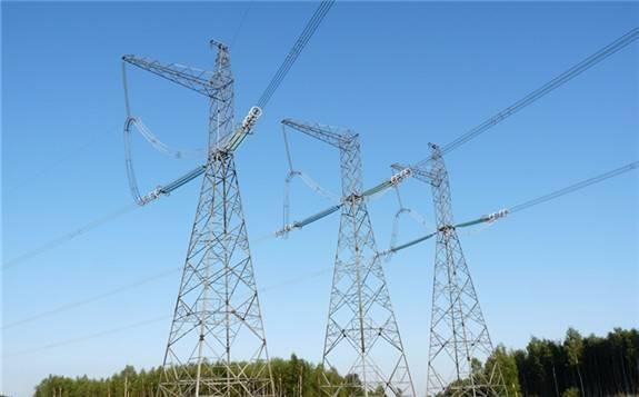 盐城供电:推进电力无线专网 打造精品通信业务