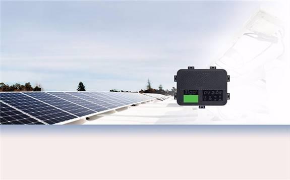 Tigo Energy宣布累计再生能量突破75GWh大关