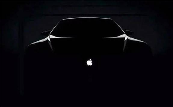 核心人物出走、汽车制造合作商仍未确定,苹果造车困难重重