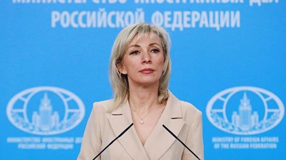 俄呼吁所有伊核协议的参与者和美国应当立即采取行动挽救该协议