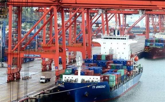 商务部回应如何看待下一阶段中美经贸关系走势