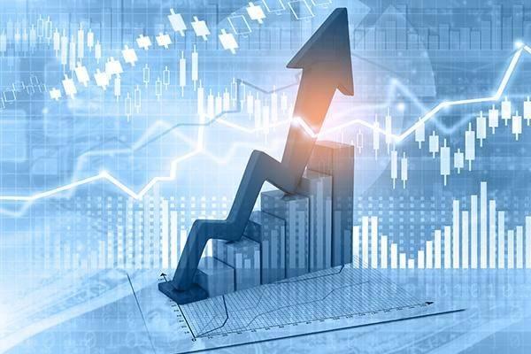 掘金新能源时代:新的投资机会可能就在眼前
