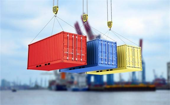 """面对今年外贸形势企业将迎来哪些""""政策红包""""?"""