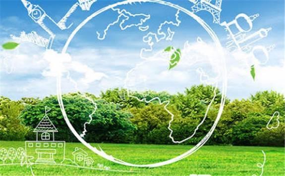 中科院与中国石化近日联合成立碳中和绿色技术联合研发中心!