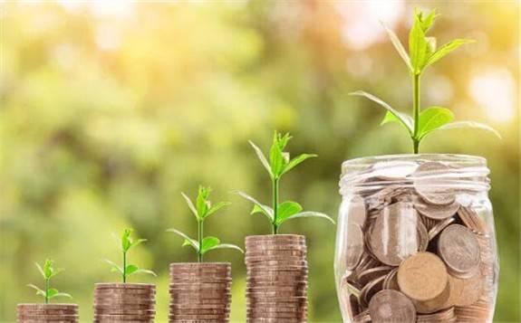 建立健全绿色低碳循环发展经济体系是建设现代化强国的必然选择