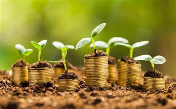 构建绿色低碳循环发展经济体系是实现碳达峰碳中和的关键举措