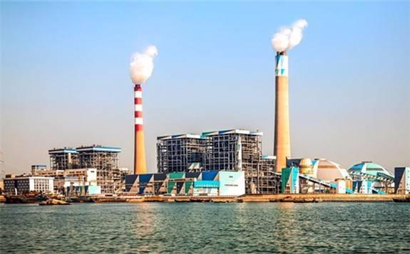 """福建鸿山发电公司:掀起安全生产标准化提升""""春季攻势"""""""