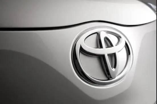 丰田开发出封装式燃料电池系统模块