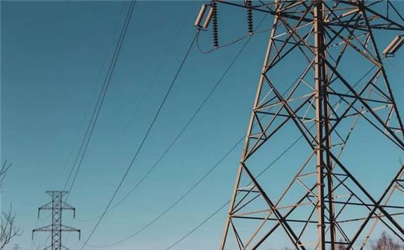 巴西投资指南 | 双重市场合同模式下的巴西电力市场