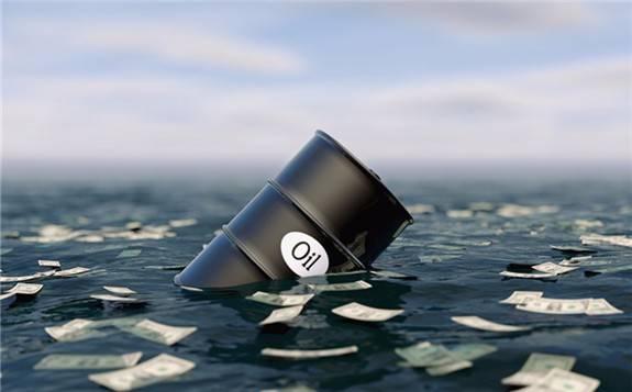 东帝汶中央银行行长澄清石油基金不存在提取问题