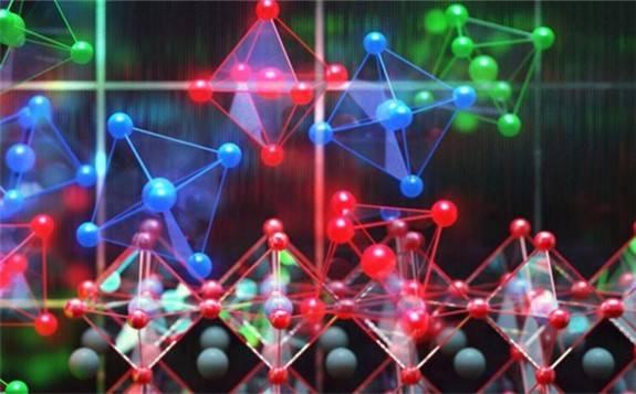 麻省理工学院(MIT)开发了一种利用过氧化物设计太阳能电池板的新方法