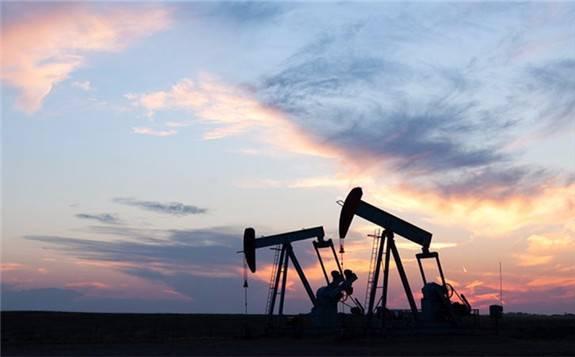 债务削减将成为今年及未来大型石油公司的关键主题