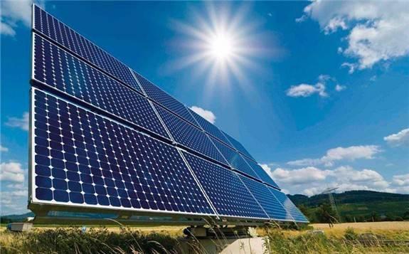 哈萨克斯坦政府正在推动落实《绿色经济转型构想》