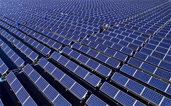中國光伏行業協會預測:2021年我國光伏新增裝機規模將繼續保持增長