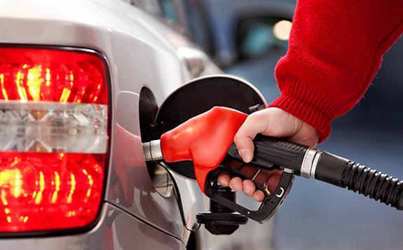 价格司:2021年3月3日24时起国内成品油价格按机制上调