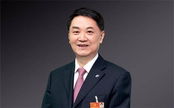 两会能源最强音 | 中国华电温枢刚:在能源安全保障中促进经济社会发展全面绿色转型