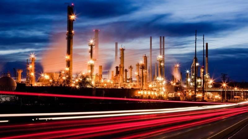 全球柴油供应过剩是不是OPEC+决定维持供应不变一个原因?