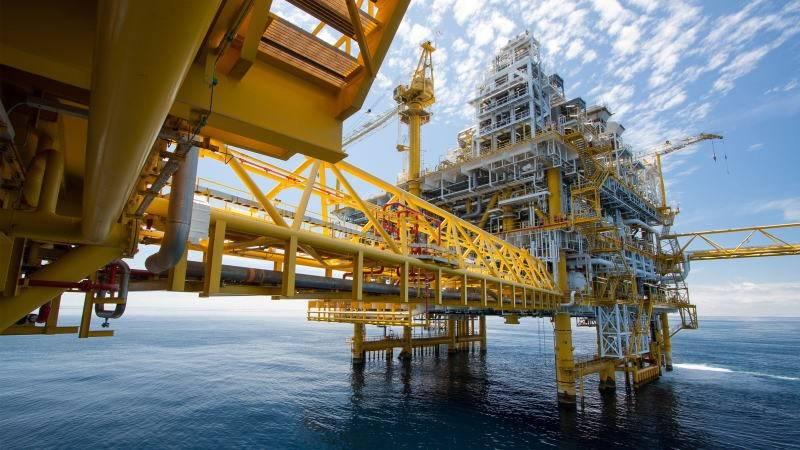 原油频道 OPEC+的决定再次引发市场震动