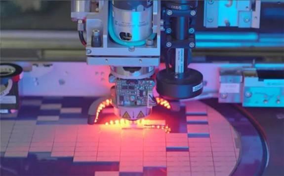 原材料成本正在上升,硅片大厂信越化学涨价10%~20%
