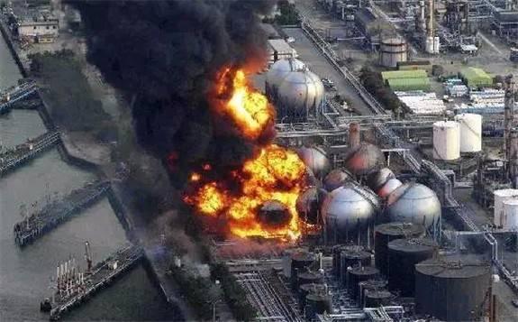 福岛核事故十年:核能的收益值得人类付出环境的风险和代价吗?