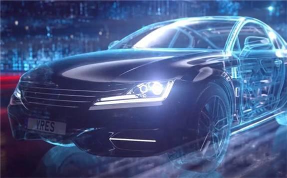 造车新势力迎来了最好的时代?