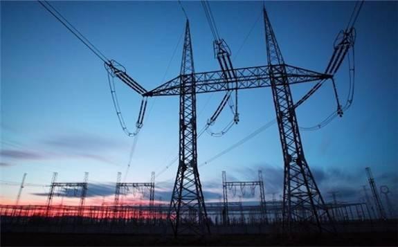 我國的電力事業起步比西方國家晚80年,但已建成世界上規模最大的全國互聯電網