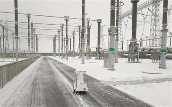 """广东:""""电力改革4.0""""来了,广州持续优化用电营商环境"""