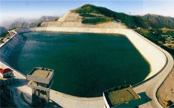 """""""十四五""""規劃綱要:加快抽水蓄能電站建設和新型儲能技術規模化應用"""