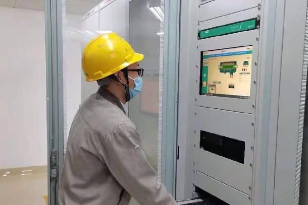 國能福建石獅公司:發電量突破60億千瓦時