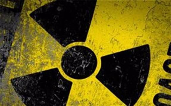 全国核安全标准化技术委员会成立