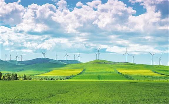 碳中和目标的提出意味着什么?未来该如何发力?