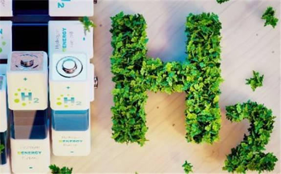 韩国民间企业计划未来20年在氢经济领域投资43万亿韩元(约合人民币2478亿元)