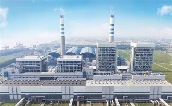俄罗斯与西班牙联合科研团队研发出一氧化碳低温净化催化剂