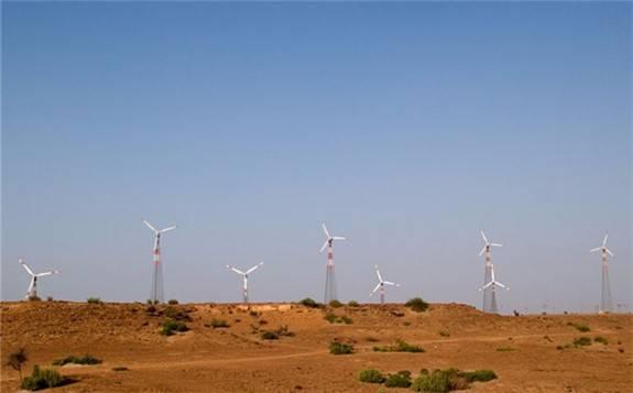 研究表明:印度可以在2030年将电力供应翻倍