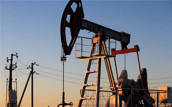 俄罗斯下调对2021年和2022年原油、天然气和煤炭产量的预测