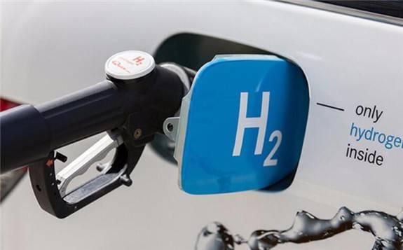 北京拟在2025年前实现氢燃料电池汽车累计推广量突破1万辆