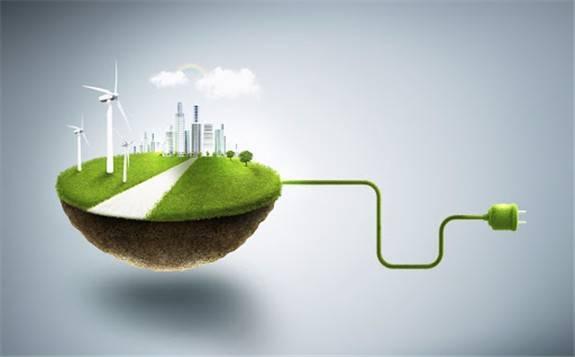 陜西省發布關于推進電力源網荷儲 一體化和多能互補項目示范有關工作的通知