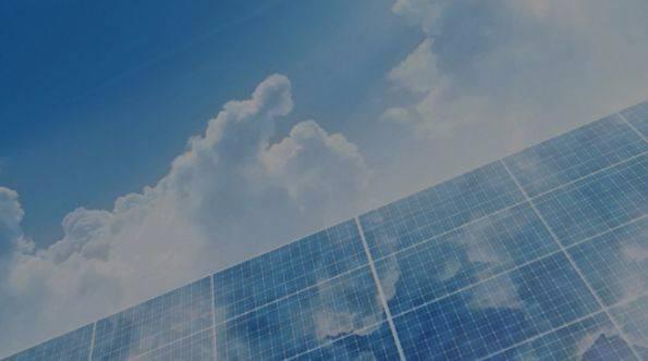 能链布局数字能源全产业链 共创零碳时代