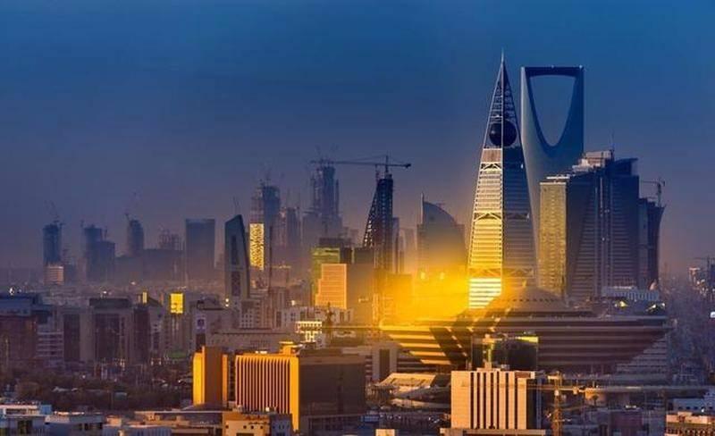EIG与沙特阿美签订124亿美元基础设施协议